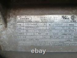 10kva 10kw Petrol Generator V Twin 18 HP Electric Start
