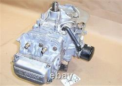 Briggs & Stratton 18.5hp INTEK Vertical Shaft Engine LONG BLOCK 31Q777 0305 E1