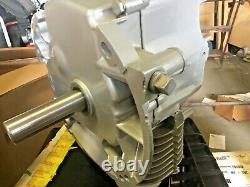 Briggs & Stratton 298852 Short Block Engine From 1998 V62 V-6