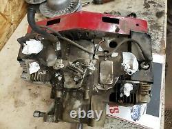 Briggs & Stratton 400707 1221 02 14HP OEM Engine, motor
