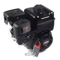 Briggs & Stratton 950 Series Engine 9.5FT LBS Gross Torque 130G32-0022-F1 208CC