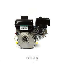 Briggs & Stratton CR950 Series Engine 13R232-0001-F1 9.5 FT LB Residential Use