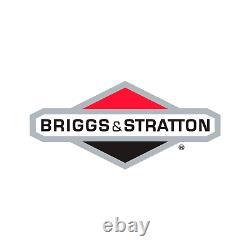 Briggs & Stratton Genuine 597128 CARBURETOR Lawnmower Original