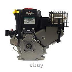 Genuine Briggs & Stratton 15C134-3023-F8 Snow Engine 1150 Series