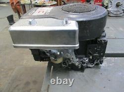 Mtd Briggs & Stratton 12hp Good Running Engine Motor 281707