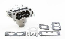 OEM Briggs & Stratton 796227 Carburetor