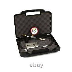 OEM Cylinder Leak down Tester Briggs & Stratton 19545 Shop Tool equipment repair